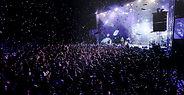 Canlı konser