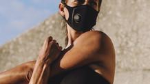 ★知っとこ!マスクの2枚重ねって効果ある?調べてみたByアシストラインは運輸会社
