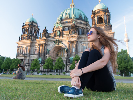 Munich orders masks on as virus resurges