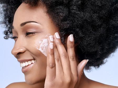 """Perché trattare la pelle con i """"probiotici""""?"""