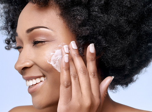 Key Takeaways for a Clear and Healthy Skin