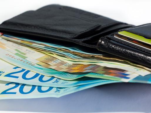 Paraguay: Cómo obtener la residencia mediante un depósito en una cuenta bancaria