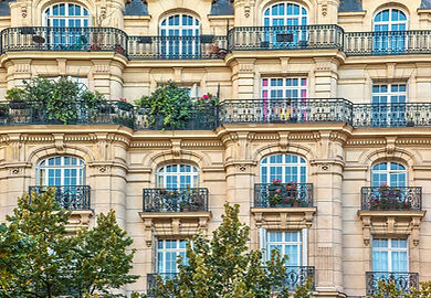 Apartment-building-with-terraces.jpg