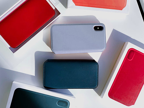 Phone Case Vendor List (Instantly Emailed)
