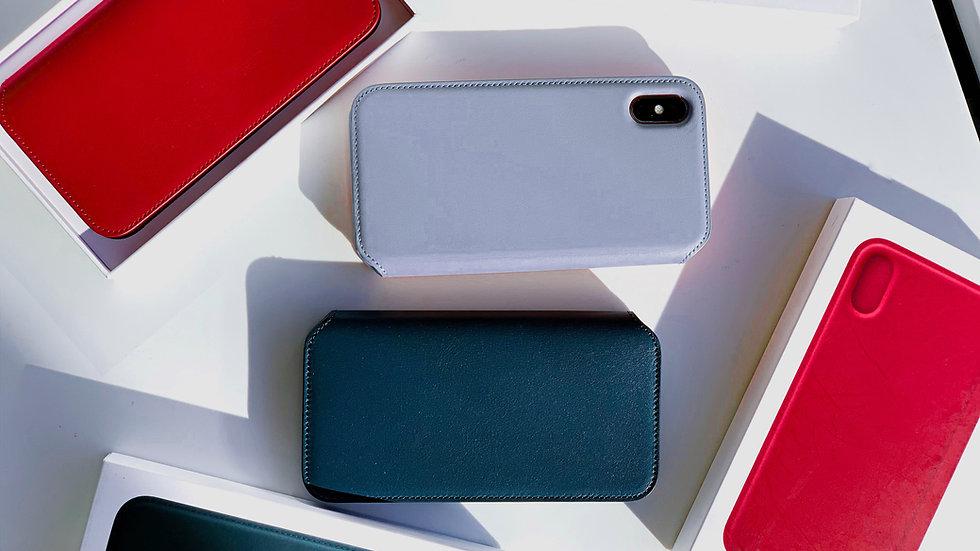 Coque Premium Iphone