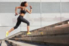 Femme Sprint Diététicienne Diététicien Dieteticienne Dieteticien Nutritionniste perdre poids poids régime regime Cergy Osny val d'oise 95 santé diabète obèse obésité chirurgie bariatrique cholestérol hypertension gluten vegan aliment sport maigrir amaigrissement nourriture healthy sport