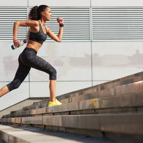 Breaking Barriers to Strength Training for Endurance Athletes