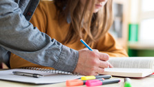 Almost two thirds of secondary school teachers report new mental health concerns among pupils