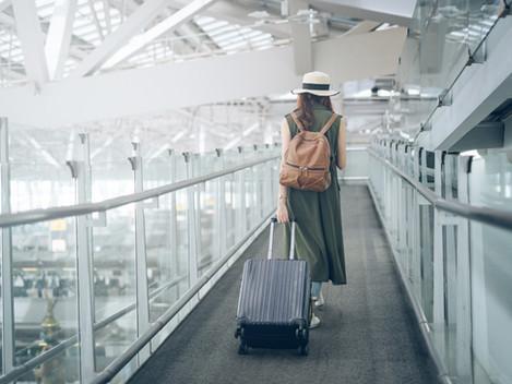 Press Request: 2022 destination/travel news