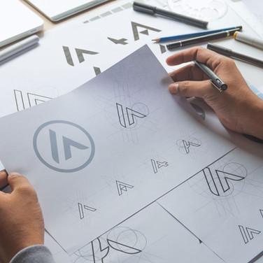 Logo Designing & Rebranding