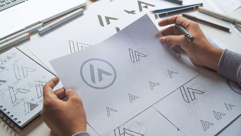 Porque registrar o logo da minha empresa?