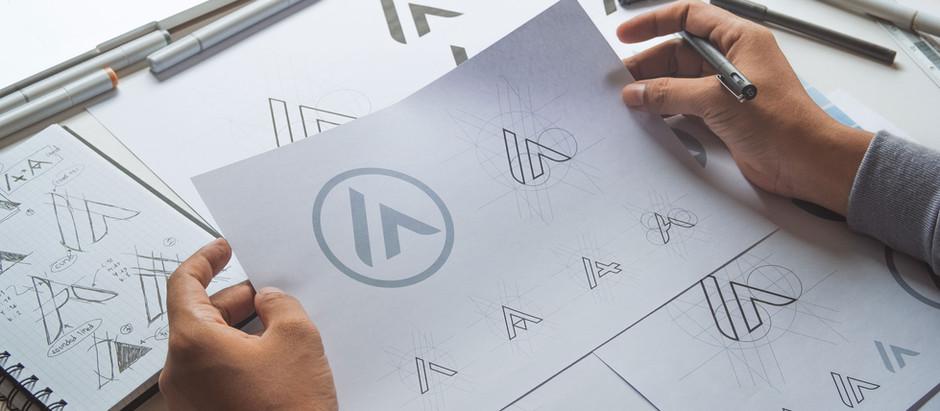 10 Logo Design Trends for July 2021