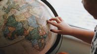 Le mappe, in diversi modi, rispondono ad un bisogno antropologico di comunicare lo spazio