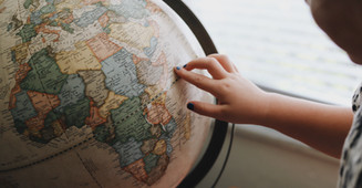 Trade Remedy Updates: 1st September 2020- 7th September 2020