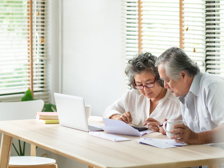 What You Need to Know about Medicare Medical Savings Account (MSA) Plans