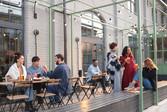 Enjoy Craft Directory Breweries, Wineries, Cideries and Distilleries