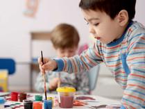 Inicio de clases 2021: Lista de utiles escolares.