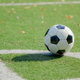 Make Football Fair Game