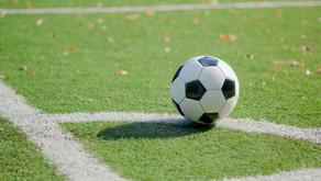 A-Jugend: Aufholjagd im Pokal kommt zur spät