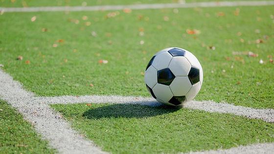 Roxbury Youth Soccer League