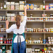 Co-op calls for mental health support for night shift workers