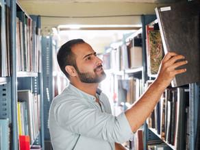 Si eres emprendedor estos libros son necesarios para ti