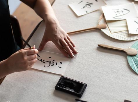 フレンズプロビデントからの手紙 RL360傘下入りしたFriends Provident Internationalは香港域内での新規契約受付を終了