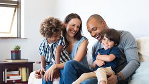 Familienbericht zeigt, was Eltern leisten