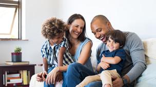 Patchworkfamilien: Namensangleichung des Kindes nach Neuheirat der Mutter bedarf objektiver Umstände