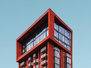 Право собственности на жилье установлено судом. Как определить срок владения?