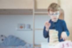 Autism Therapy Manassas