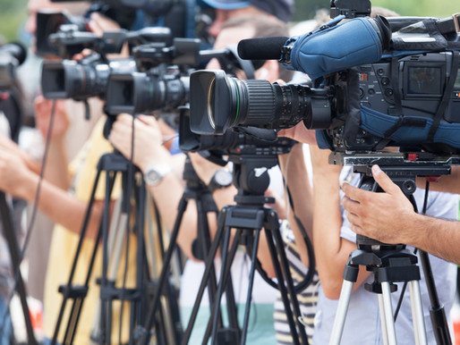 New 3GPP Study on Media Production over 5G NPN