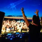 DJ Party
