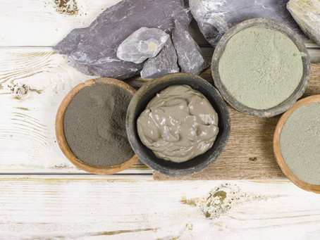 How to Follow DIY Skincare Safely