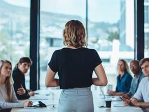14 in-demand skills job seekers should consider