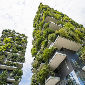 Modern Sustainable Construction: Complete Guide