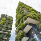 How to be a Leader in Sustainable Construction