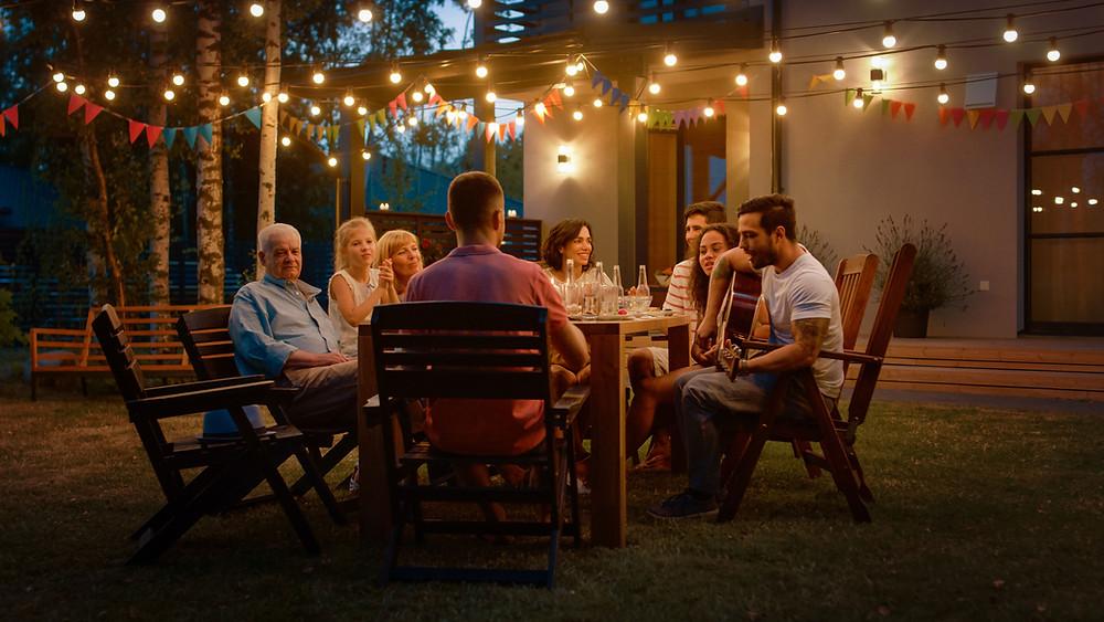 Discussions clients - gestion bon père de famille - 4investors