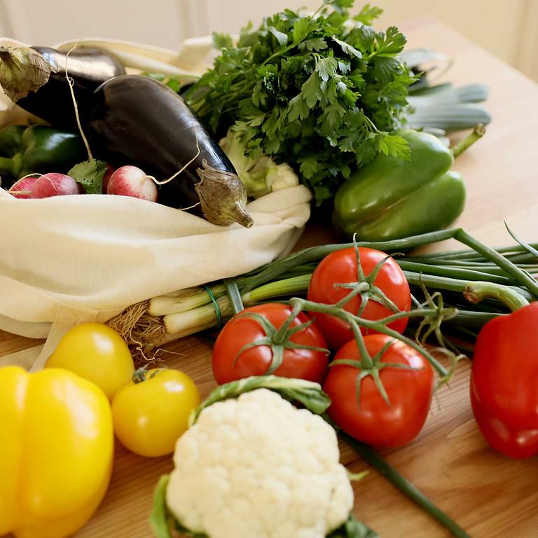 L'assiette anti-fatigue
