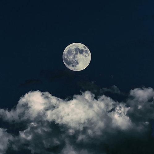 Moonlight (big band)