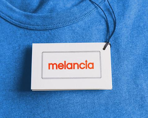Merchandise Creation