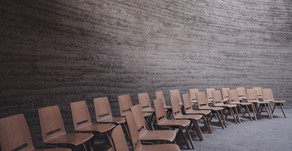 Does Classroom Observation Undermine Your Teacher's Performance?