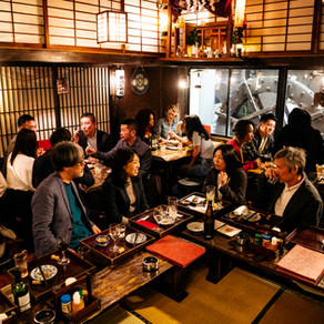 Japan Market Insight - What To Know To Start Business In Japan