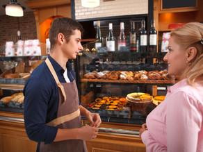 מה הדבר הכי חשוב שרוב העסקים מפספסים בגיוס לקוחות?