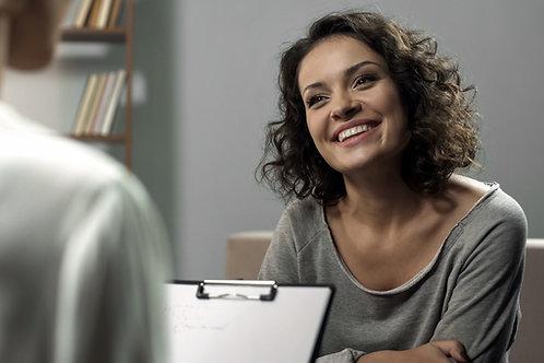 Terapia psicológica y transformacional online