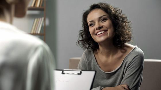 ¿Cómo encontrar a un terapeuta adecuado para mí?