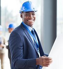 Procurement and Construction