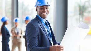לחברה יזמית בתחום הבנייה דרוש/ה מנהל פרויקט בביצוע- לפרויקט  -11274