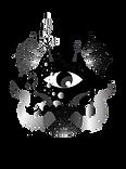 Jedno oko stvoření