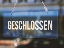 Γερμανία: 1.200 ευρώ το μήνα εισόδημα χωρίς εργασία.
